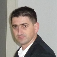 Ivan Krasić