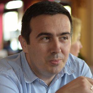 Miroslav Karačić