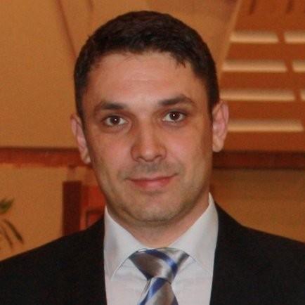 Vatroslav Kolar